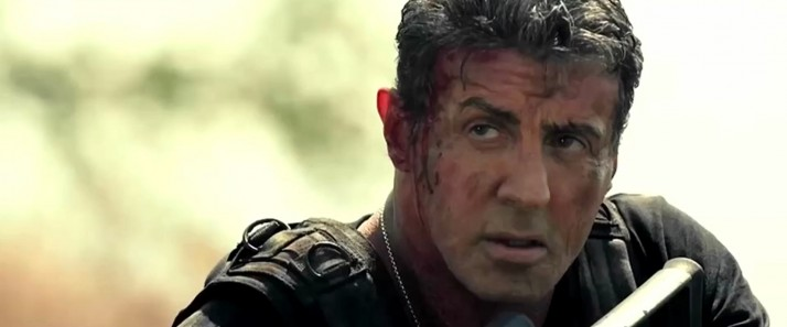 capturas The Expendables 3 www.megapulso.com 2 714x297