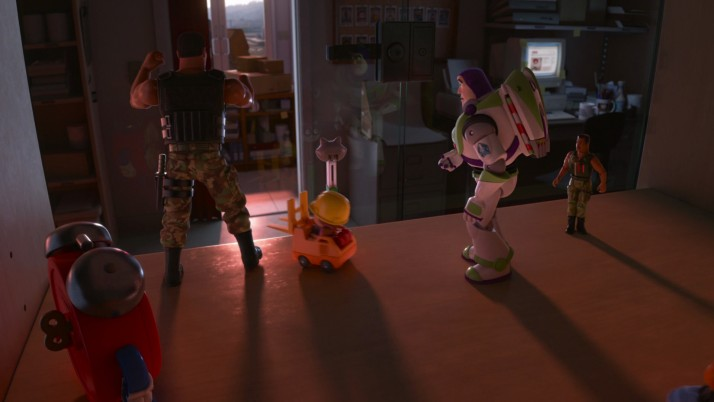 capturas Toy Story of Terror 1080p www.megapulso.com 4 714x402