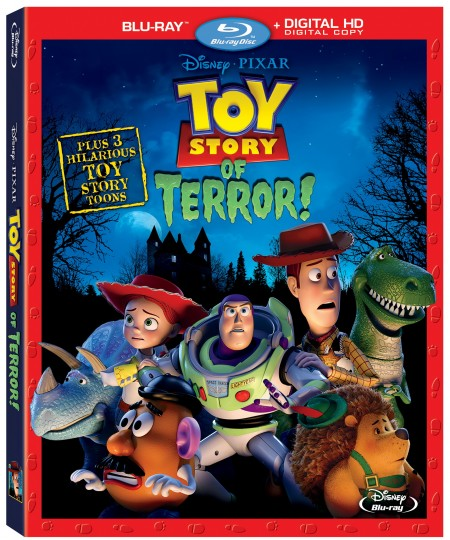 capturas Toy Story of Terror bluray e1407598132505