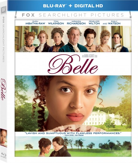 capturas belle blu ray cover 02 e1407630890785