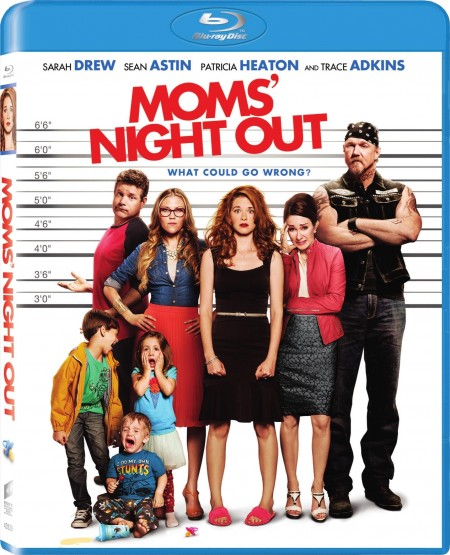 capturas moms night out blu ray cover 83 e1408151455442